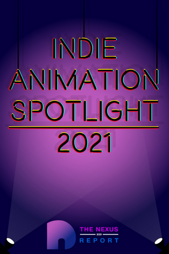 Indie-Animation-Spotlight.png