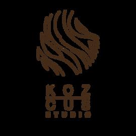 KOZCUS_REBRAND-05-05-05 (1).png