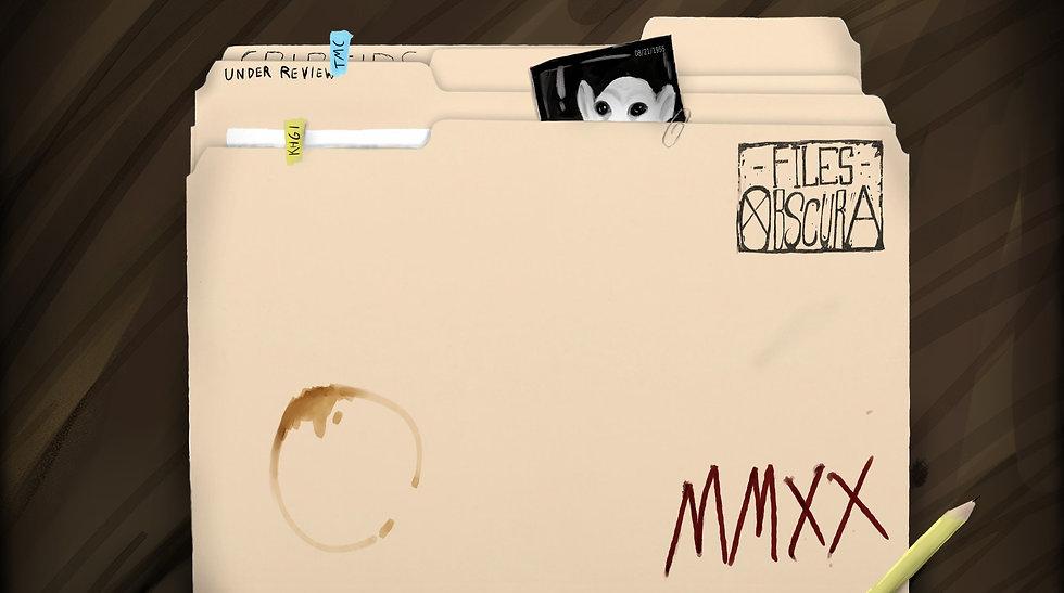 MMXX_FILES_OBSCURA_COMPLETE_1_edited_edi