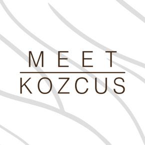 Meet Kozcus