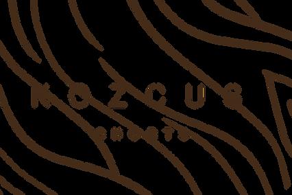 Kozcus_shorts-07.png