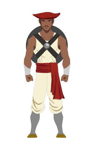 warrior 2.jpg