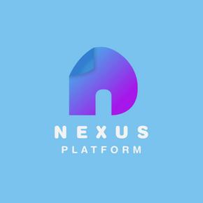 The Nexus Platform