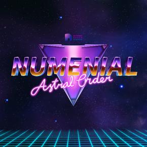 Numenial: Astral Order
