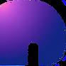 nns_logo_gradient_vector.png