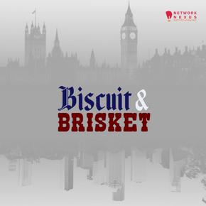Biscuit & Brisket