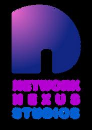 NNS_Logo_Fixed_Png.png