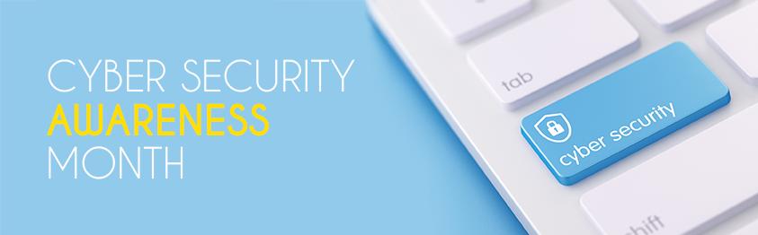 CyberSecurityAwarenessMonth-Banner_Fianl