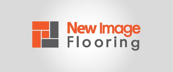 New Image Flooring