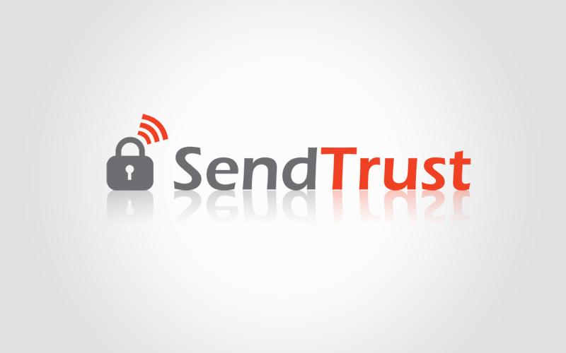SendTrust