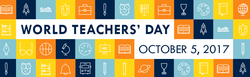 Home_Banner_WorldTeachers'Day_Final