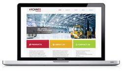 Canex Imports