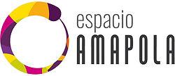 logo Espacio Amapola 2020-01.jpg