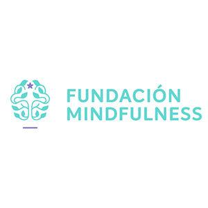 logo mindfulness.JPG
