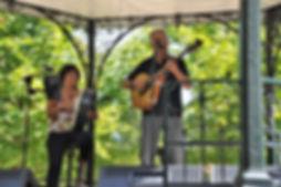 Marga-Honingh-ZaanFolk-Festival-2018-22-