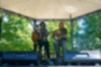 Diverse-fotografen-ZaanFolk-Festival-201