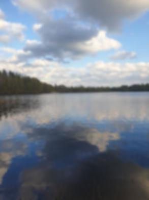 djuramåla sø.jpg