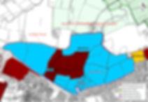 Garden-neighboorhood-map.jpg