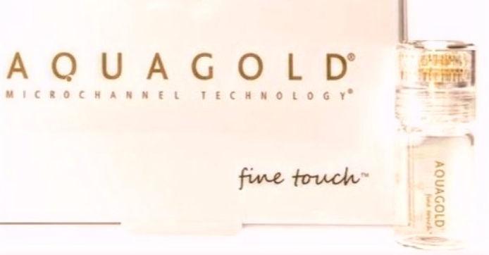 Vertical_homepage_Aquagold_540x_edited_edited_edited_edited.jpg