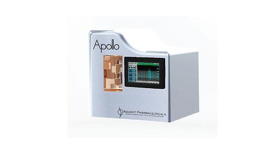 APOLLO_device.png