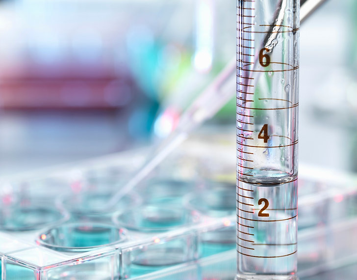 Pipetting%2520Samples%2520and%2520Test%2520Tube_edited_edited.jpg