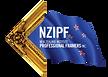 NZIPF