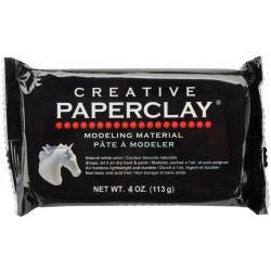Creative Paperclay 4oz