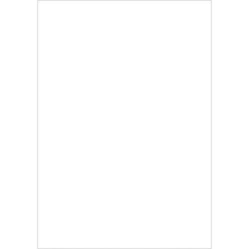 Hunkydory Adorable Scorable A4 Cardstock Cotton White