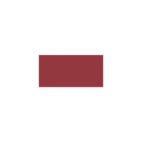 "Bazzill Smoothies Cardstock 8.5""X11"" Cherry Splash"