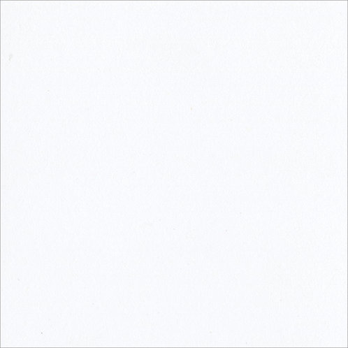 """Bazzill Classic Smooth Cardstock 12""""X12""""-White"""