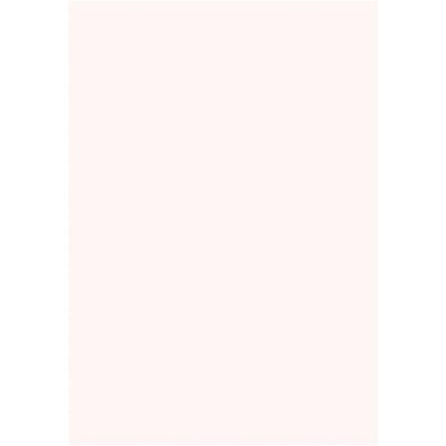 Hunkydory Adorable Scorable A4 Cardstock -Pink Lace