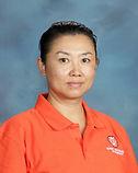 Yuanchun Ma
