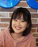 azhang@eastvoyager.org