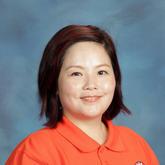 Ms. Ru Li