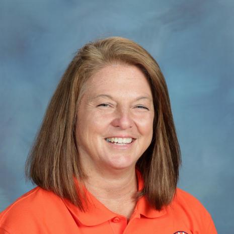 Ms. Karen Moore