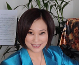 mwang@eastvoyager.org