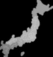 日本地図_B.png