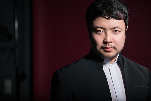 Leo Hyunho KIM 2.jpg
