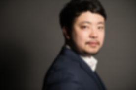 Leo Hyunho Kim.jpg