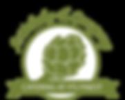 Artichoke Logo.png