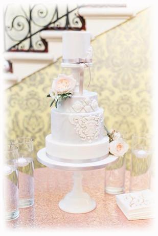 Wedding Cake copy.jpg