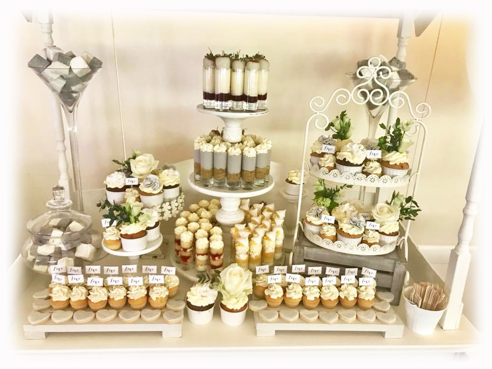 Dessert Table copy.jpg