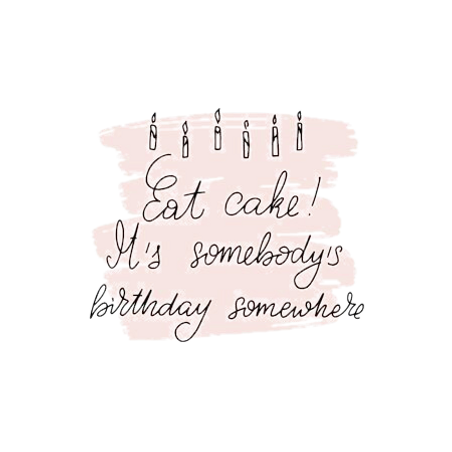 cake%20quote_edited.png