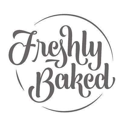 Freshly Baked.jpg