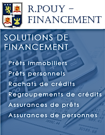 FINANCEMENT.PNG