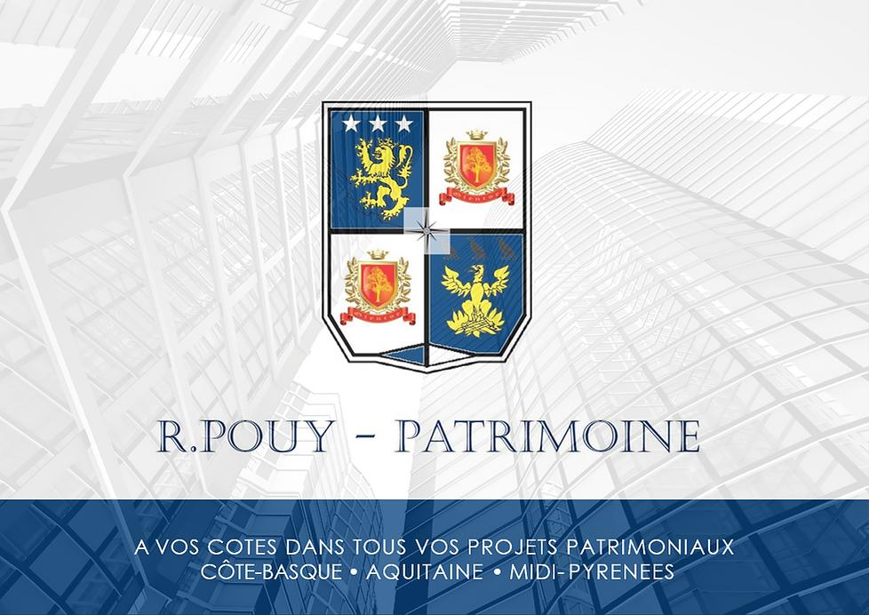 Présentation Cabinet R.POUY - PATRIMOINE - 1.png