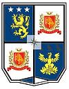 Logo - Armoirie - R.POUY-PATRIMOINE - FI