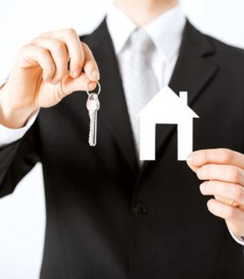 Conseiller immobilier en investissement patrimonial Côte Basque et Sud Landes.jpg