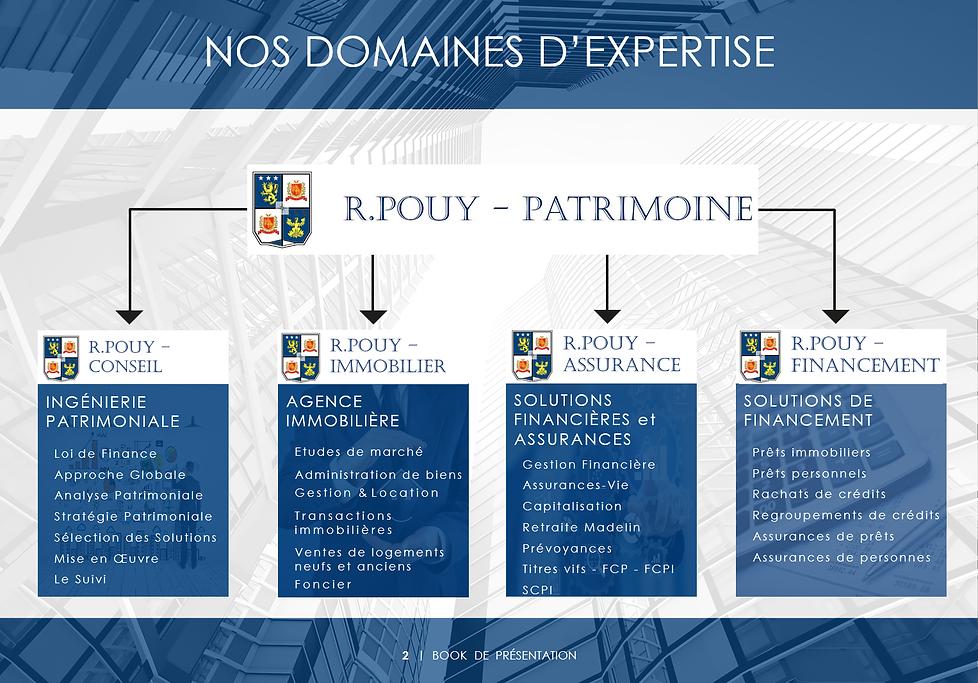 Domaines_d'expertise_Présentation_du_cab
