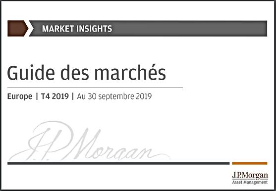 Cabinet_R.POUY_-_PATRIMOINE_-_Guide_des_Marchés 31.12.2019